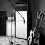 studio Deaf Rock 8
