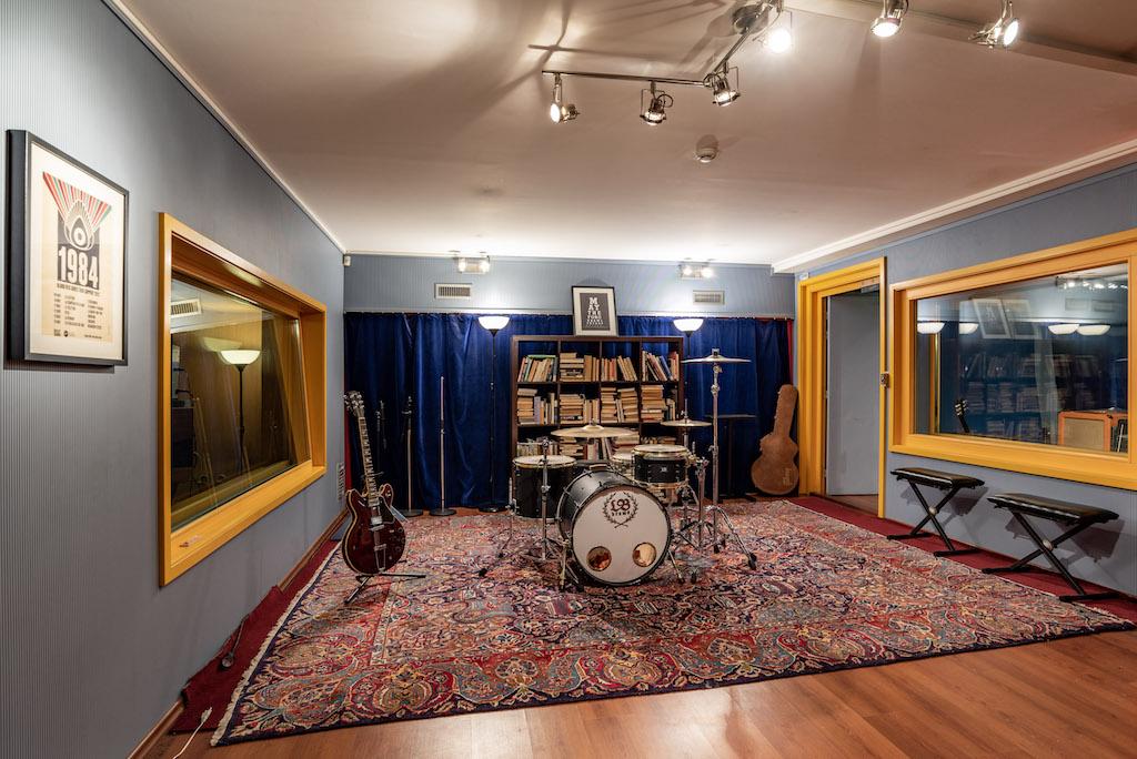 image studios2