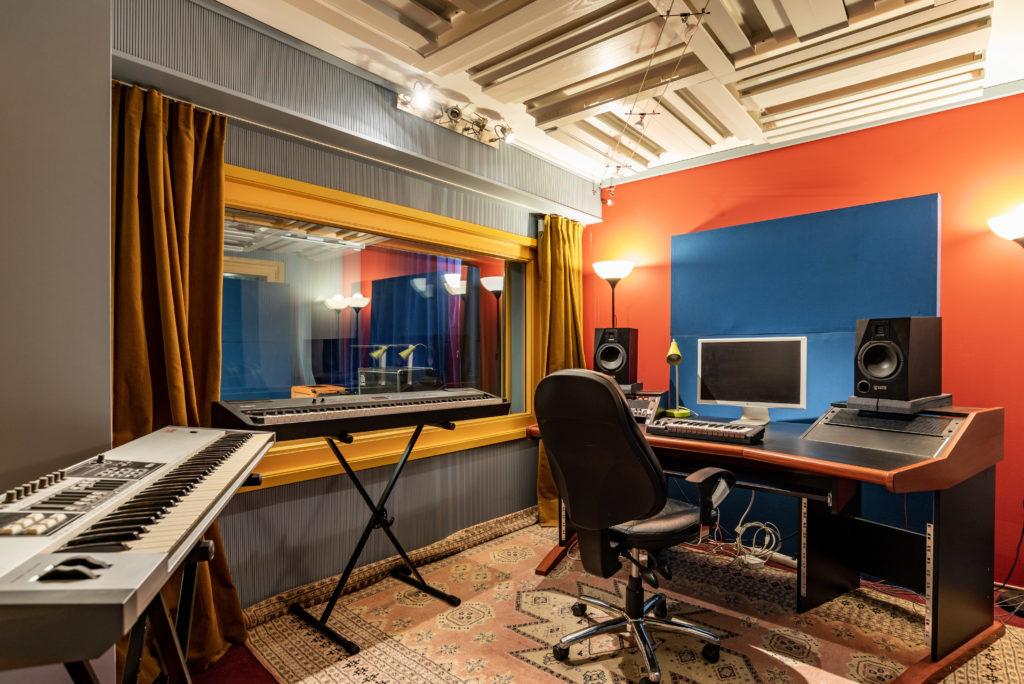 image studios3